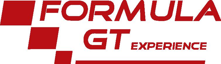 logo-formulagt