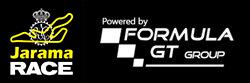 Conducir un Ferrari en el circuito del Jarama RACE